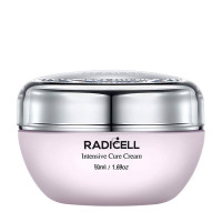 Крем для лица RADICELL Intensive Cure Cream, 50 мл