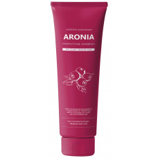 Шампунь для волос арония Pedison  Institute-beaut Aronia Color Protection Shampoo, 100 мл.