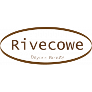 RIVECOWE Beyond Beauty
